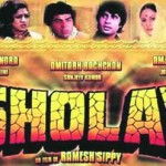 sholay-showbizbites-01