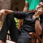 vijay jilla-still-showbizbites