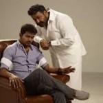 vijay-mohanlala-jilla movie-showbizbites