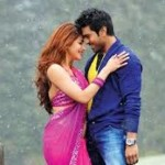 yevadu-working still-showbzibites-01