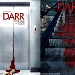 Darr-@-Mall-showbizbites