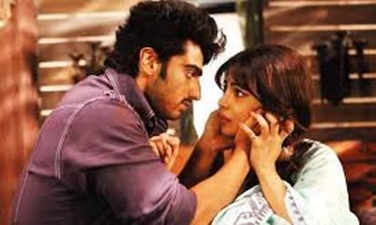 Gunday still-showbizbites-002