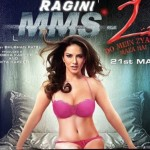 Ragini-MMS-2-Movie-First-Look-showbizbites-01