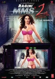 Ragini-MMS-2-Movie-First-Look-showbizbites