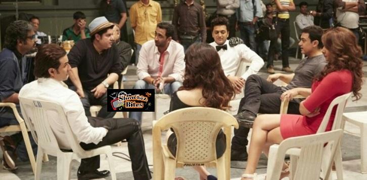 aamir khan meets hamshakals-showbizbites-01