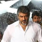 ajith-veeram still-showbizbites-01