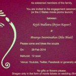 alia bhatt engagement invite-showbizbites-01