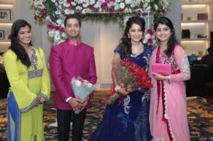 celebs-at-ramya-aparajith-wedding-reception-showbizbites-01