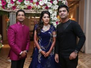 celebs-at-ramya-aparajith-wedding-reception-showbizbites-02