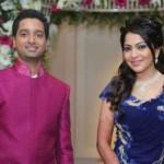 celebs-at-ramya-aparajith-wedding-reception-showbizbites-03