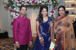 celebs-at-ramya-aparajith-wedding-reception-showbizbites-04