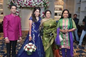 celebs-at-ramya-aparajith-wedding-reception-showbizbites-07