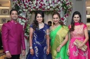 celebs-at-ramya-aparajith-wedding-reception-showbizbites-08