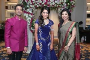 celebs-at-ramya-aparajith-wedding-reception-showbizbites-09