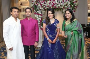 celebs-at-ramya-aparajith-wedding-reception-showbizbites-10