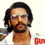 gunday-01-showbizbites-001