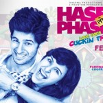 hasee toh phasee-poster-showbizbites