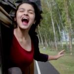 highway film still-showbizbites-01