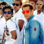 jai ho-film still-showbizbites-002