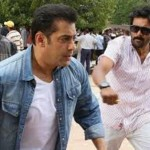 jai ho still-01-showbizbites-001