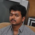 jilla film-showbizbites-002