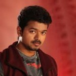 jilla still-01-showbizbites-01
