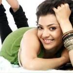 kajal-aggarwal-showbizbites-01