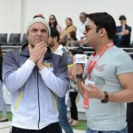 kapil at ccl-2014-showbizbites-01