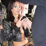 kim kardashian bare-chested-showbizbites-01