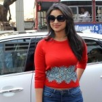 parineeti at haseetohphasee promotion-showbizbites