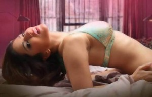 ragini mms-movie still-showbizbites-06