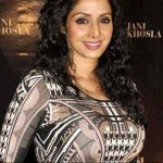 sridevi-assets enhancement-showbizbites-01