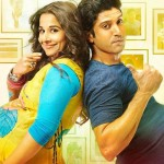 vidya-farhan-shaadi ke side effects-showbizbites-03