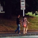 virat kholi-anushka sharma in new zealand-showbizbites-01