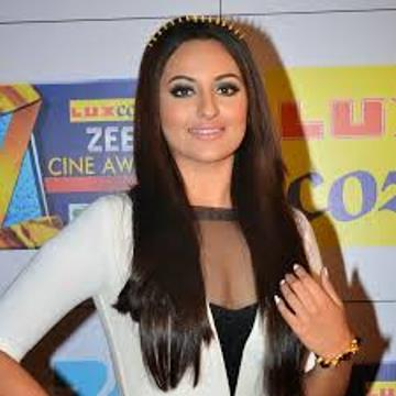 zee cine awards-2014-showbizbites-01