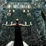300 rise of an empire-showbizbites-01