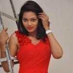 ashwani photos-showbizbites-featured