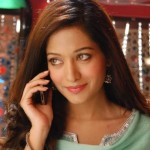 beintehaa show-showbizbites-01