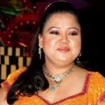 bharti singh-showbizbites
