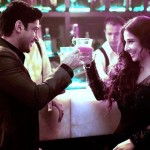 farhan-viya-shaadi ke side effects-showbizbites