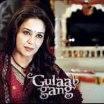 gulaab gang-photo-showbizbites-02