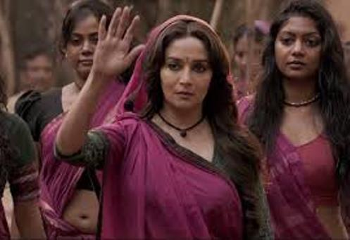 gulaab gang-photo-showbizbites