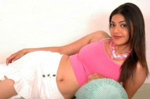 kajal aggarwal-showbizbites-featured