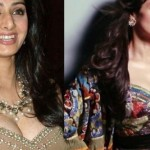 sridevi cleavage-showbizbites-featured