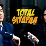 total siyapaa-photo-showbizbites
