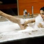 veena malik-hot-showbizbites-featured