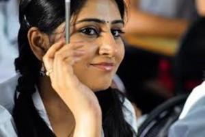 Chandamama Kathalu-showbizbites
