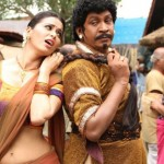 Thenaliraman-showbizbites-01