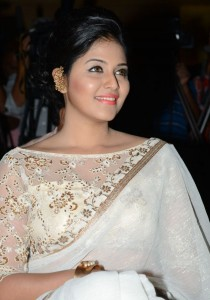 anjali in saree-showbizbites-02