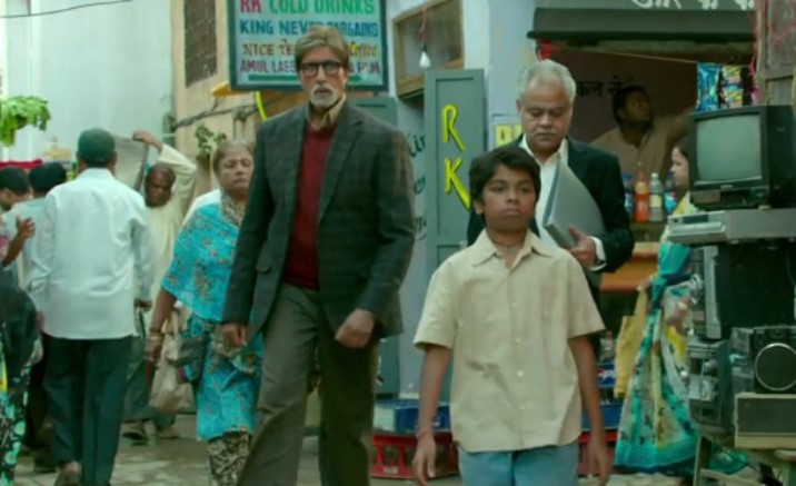 bhoothnath returns-01-showbizbites-01